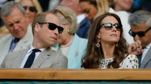 prince william and kate middleton cheer andy murray to victory at