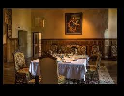 Jenkins Table L 21 Best Château D Azay Le Rideau Images On Pinterest Castles