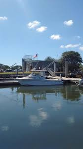boat shipping services marlin boats