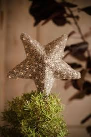 68 best tree topper images on pinterest christmas tree toppers