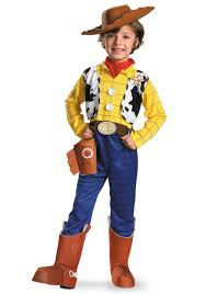 Mens Cowboy Halloween Costume Toy Story Costumes Kids Disney Halloween Costume