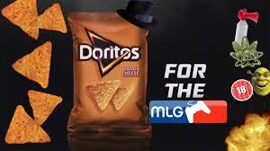 Doritos Meme - mlg doritos short youtube