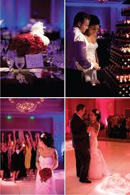 orange county wedding planners 647 best inspired weddings images on weddings