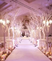 wedding aisle decorations stylish indoor wedding aisle candles decorations