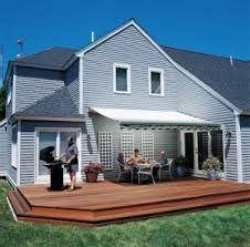 Cost Of Retractable Awning Retractable Awnings Cost Winchester Ma Woburn Ma U0026 Plum Island Ma