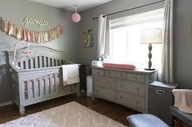 design nursery 16 gorgeous celebrity baby nurseries parents