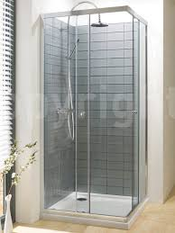bathtub shower unit bathrooms design complete shower cubicles bathtub shower kit