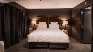 hotel montreal luxury accommodation christchurch new zealand