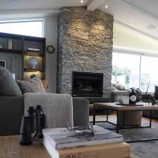 Best Interior Design Sonya Cotter Design Interior Designer Auckland Nz