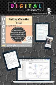 Example Essay Argumentative Writing Technology In The Classroom Essay Best Images About High Tech
