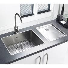 Closetmaid Dish Drainer Kitchen Sink Dish Drainer Decor References