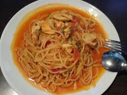 relooker une cuisine rustique en ch麩e comment r駭 une cuisine 100 images armani aqua的食評 香港中環的