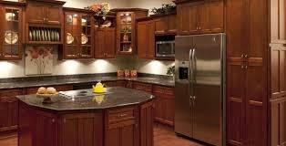 custom cabinets hendersonville nc appalachian cabinets custom cabinets bathroom cabinets kitchen
