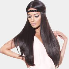 amazon black friday brazilian hair sale bellami hair extensions clip in hair extensions ombre and remy hair