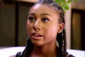 porsche atlanta housewives real housewives of atlanta recap season 9 episode 8 ew com