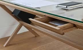 covet desk simon james design