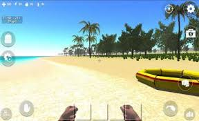 design this home unlimited money download ocean is home survival island 3 1 0 3 apk mod money android