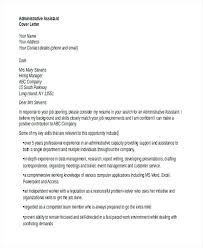 customer service cover letter customer service cover letters spartandriveby