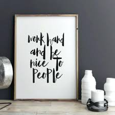 office design office wall decoration office wall christmas office wall decoration design office wall designs ideas wall decorations for office wall art for office pop culture modern unique stunning creative