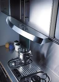 36 inch under cabinet range hood amazon com kobe rax2830sqb 2 brillia 30 inch under cabinet range