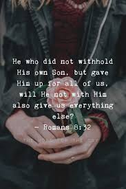113 spring images quotes bible quotes