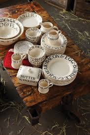 churchill thanksgiving dinnerware best 25 farmhouse dinnerware sets ideas on pinterest farmhouse
