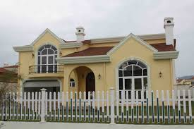 Houses Designs by Roadside Architects Offer Kenyans Affordable House Designs Dhahabu