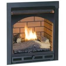 Comfort Flame Fireplace Gas Fireplace Surrounds Ideas Wood Fireplace Inserts For Sale