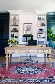 339 best offices images on pinterest office spaces office ideas
