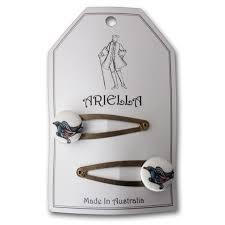 hair accessories australia handmade accessories and childrens ariella australia