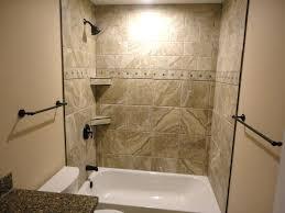 home depot bathroom ideas home depot tile bathroom ideas bathroom beautiful pictures ideas