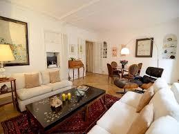 apartment eiffel tower paris france booking com