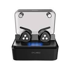 amazon black friday ear buds top rated wireless earbuds amazon com