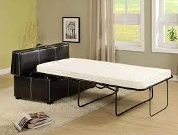 Folding Bed With Mattress Twin Folding Bed Legs U2014 Modern Storage Twin Bed Design Twin