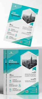 brochure templates hp 20 awesome hp brochure paper 180g glossy kyrie1shoes com