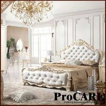 European Style Bedroom Furniture by European Style Bedroom Furniture Sets Royal Furniture Bedroom Sets