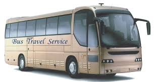 travel bus images Sri lanka luxury bus rental services charter sri lanka synotrip gif