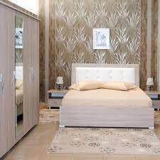 les chambre à coucher chambre a coucher chambre a coucher zeineb chambre coucher moderne