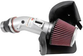 nissan juke air filter k u0026amp n filters 69 7079ts typhoon cold air induction kit fits 12