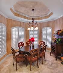 living spaces premier remodeling and construction
