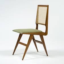 Best Mcm Chair Chair Martin Eisler Furniture U0026 Lighting Pinterest Mcm