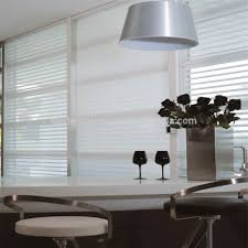 Office Curtain by List Manufacturers Of Office Curtain Buy Office Curtain Get