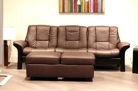 loveseat futon couch full mattress beds faedaworks com