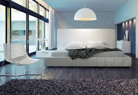 Modern Beds Sleek Master Bedroom Sale Allmodern Modern Beds Pinterest