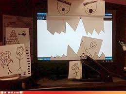 Things To Do In Hospital When Bored 14 Best When I U0027m Bored At Work Images On Pinterest Funny Stuff