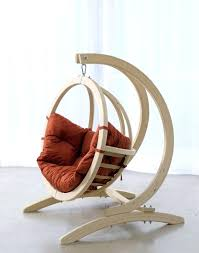 kids papasan chair hanging bedroom furniture hanging basket chair