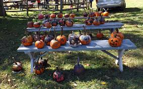 wiccan thanksgiving the wiccan life hay creek festival 2015 part 1
