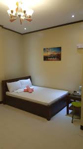 Cing Bed Frame Pedz Cing Mango Lodge Standard Bed And Breakfasts For Rent In