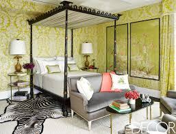 Interior Design Home Decor Jobs The Editor At Large U003e Photo Tour Hearst Designer Visions Chelsea