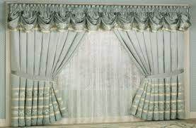 Ebay Curtains Second Curtains Ebay Eyelet Curtain